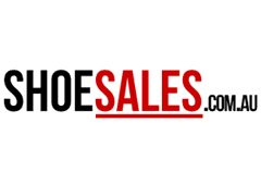 ShoeSales