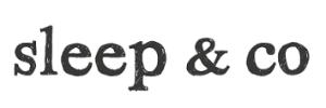 Sleep and Co