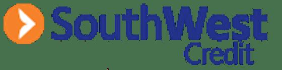 South West Credit Union