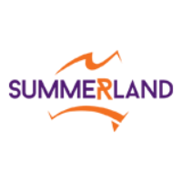 Summerland CU