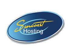 Suncoast  Hosting