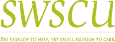 South West Slopes Credit Union