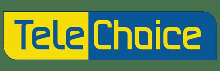TeleChoice Mobile