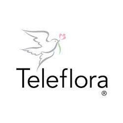 Teleflora Australia