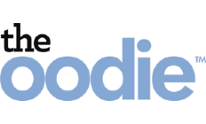 The Oodie