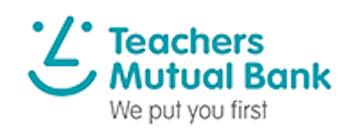 Teachers Mutual Bank