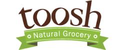 Toosh Foods