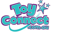 Toy Connect