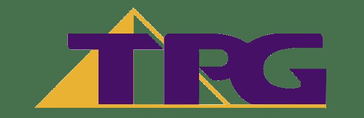 TPG Broadband