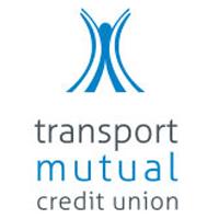Transport Mutual Credit Union