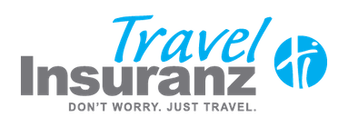 Travel Insuranz
