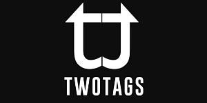 TwoTags deals