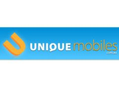 Unique Mobiles