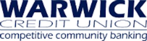 Warwick Credit Union