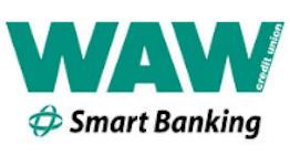 WAW Credit Union