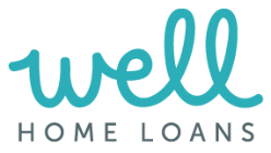 Well Home Loans Equity Plus