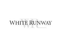 White Runway