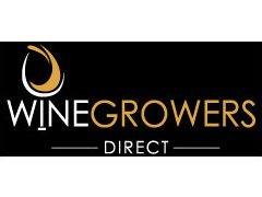 Winegrowers Direct