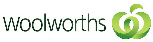 Woolworths Travel Insurance Deals