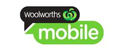 Woolworths Global Roaming