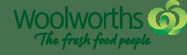 Woolworths Shop