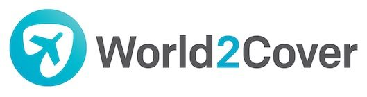 World2Cover Travel Insurance