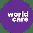 Worldcare Travel Insurance Deals