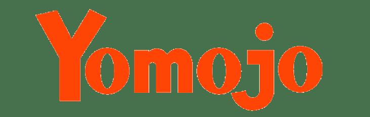 Yomojo Broadband