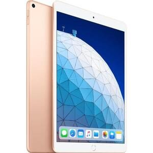 Apple iPad Air 2019 review: Premium tablet choice