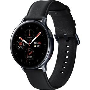 Samsung Galaxy Watch Active 2 review: A good but still not great smartwatch