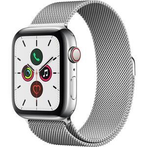 Apple Watch Series 5 review: Small refinements make for a better smartwatch