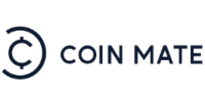 CoinMate cryptocurrency exchange – August 2021 review