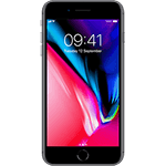 Apple iPhone 8 Plus review: Plans   Pricing   Specs