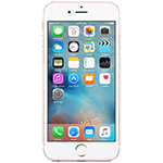 Apple iPhone 6s review: Plans | Pricing | Specs