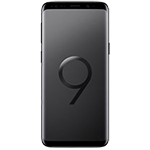 Samsung Galaxy S9 review: Plans   Pricing   Specs