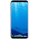 Samsung Galaxy S8+ review: Plans   Pricing   Specs