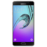 Samsung Galaxy A7 Review: Plans | Pricing | Specs