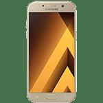 Samsung Galaxy A5: Plans | Pricing | Specs