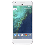 Google Pixel XL review: Plans | Pricing | Specs