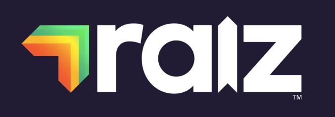 Invest your spare change with Raiz Invest (prev. Acorns Australia)