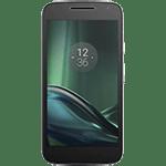 Motorola Moto G4 Play Review: Plans   Pricing   Specs