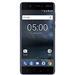 Nokia 5 review: Plans | Pricing | Specs