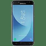 Samsung Galaxy J5 Pro: Plans | Pricing | Specs