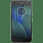 Motorola Moto G5s Plus Review: Plans | Pricing | Specs