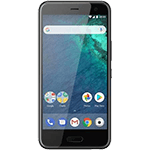 HTC U11 Life review: Plans | Pricing | Specs