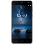 Nokia 8 review: Plans   Pricing   Specs