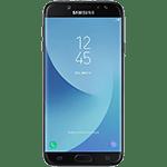Samsung Galaxy J7 Pro: Plans   Pricing   Specs