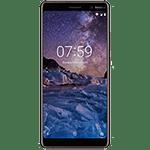 Nokia 7 Plus review: Plans | Pricing | Specs