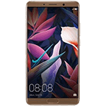 Huawei Mate 10 review: Plans   Pricing   Specs