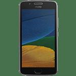 Motorola Moto G5 review: Plans   Pricing   Specs